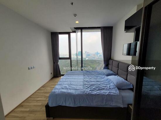 1 Bedroom Condo in ,   82522161