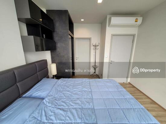 1 Bedroom Condo in ,   82522179