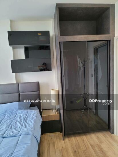 1 Bedroom Condo in ,   82522181