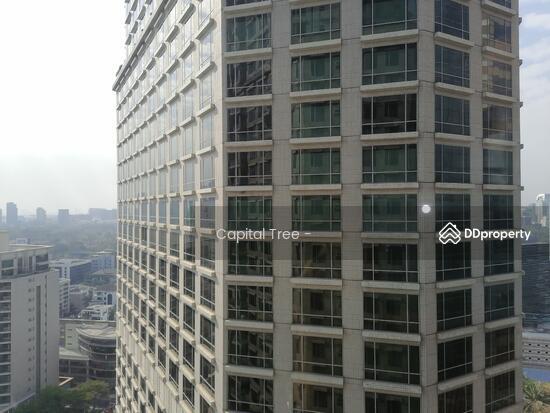 ออลซีซั่น แมนชั่น คอนโดมิเนียม  82867837