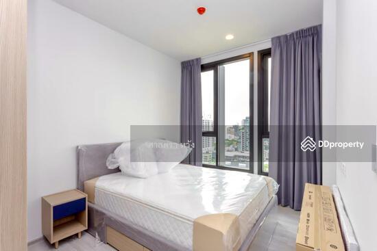1 Bedroom Condo in ,   82896077
