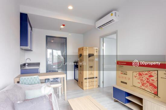 1 Bedroom Condo in ,   82896078