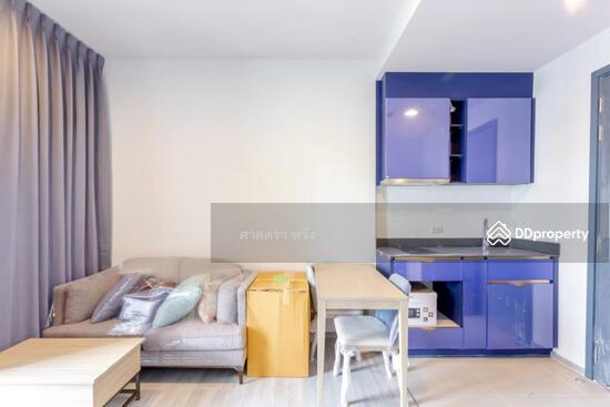 1 Bedroom Condo in ,   82896079