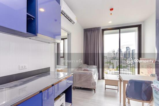 1 Bedroom Condo in ,   82896080
