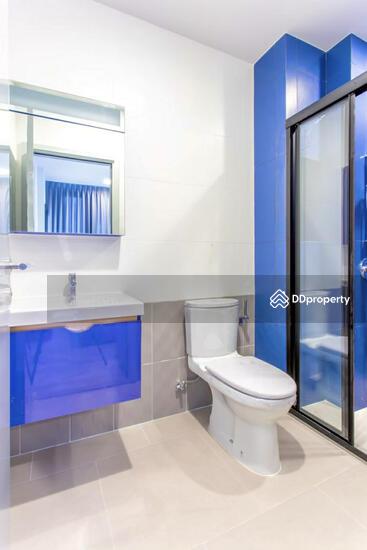 1 Bedroom Condo in ,   82896082
