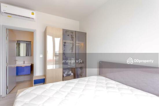 1 Bedroom Condo in ,   82896083