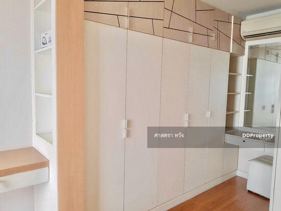 1 Bedroom Condo in ,   82999511