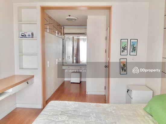 1 Bedroom Condo in ,   82999514