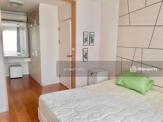 1 Bedroom Condo in ,   82999515