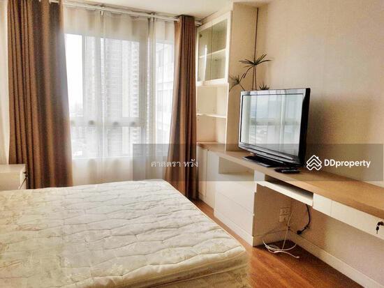 1 Bedroom Condo in ,   82999517