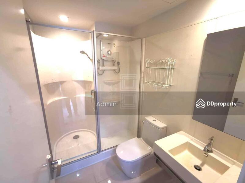 The Room Ratchada-Ladprao #83110230