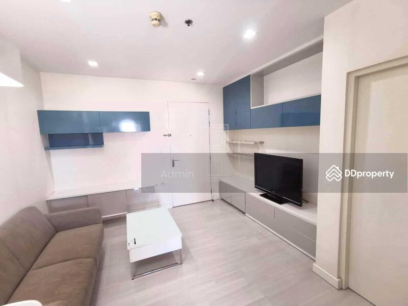 The Room Ratchada-Ladprao #83110234