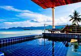 ให้เช่ากิจการโรงแรมที่หาดเฉวง เกาะสมุย - DDproperty.com