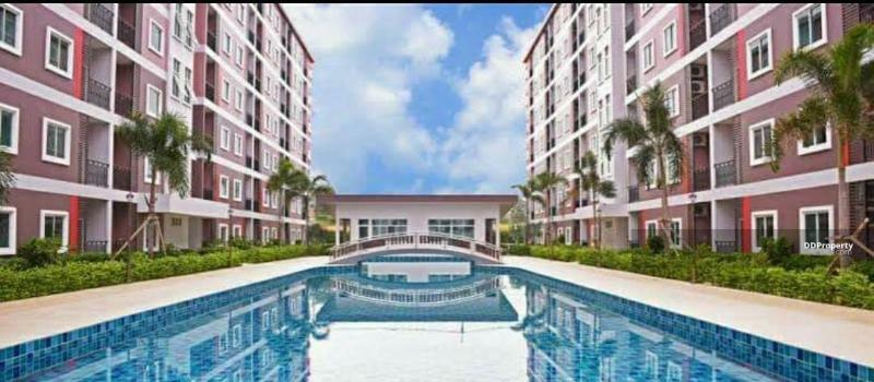 CC Condominium 2 #89064477