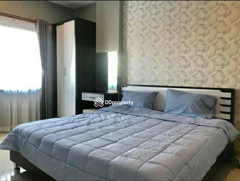 CC Condominium 2 #89064489