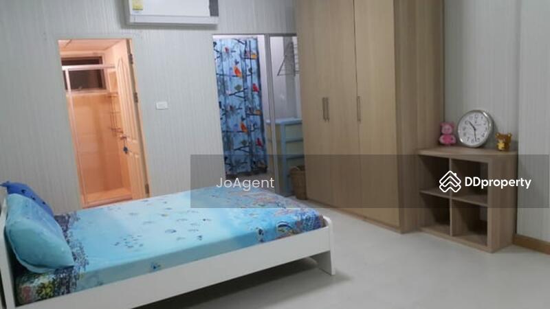 Supalai City Resort Ratchada-HuaiKwang #84039367