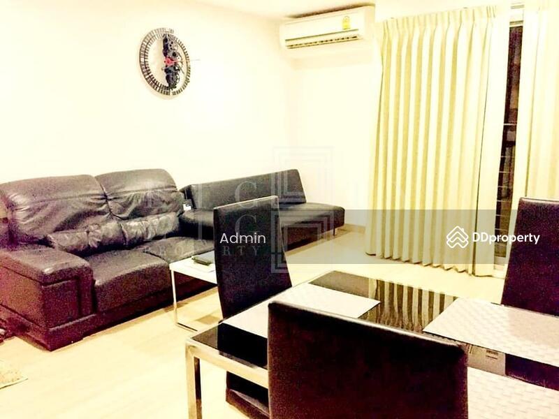 My Resort Bangkok Condominium #85001599