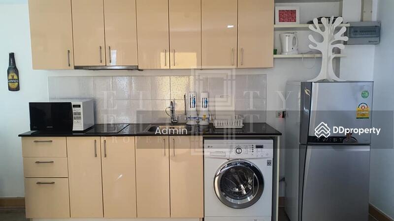 My Resort Bangkok Condominium #85001600