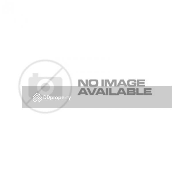 GM Height : จี เอ็ม ไฮท์ #85109533