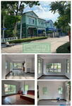 ให้เช่าบ้านรีโนเวทใหม่ หมู่บ้านอิมเมจ เพลส สาย 4, 4 ห้องนอน, 3 ห้องน้ำ