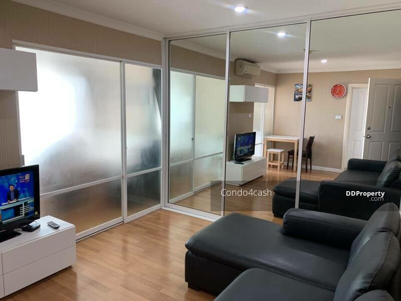 Lumpini Place Rama 9–Ratchada Phase 1-2 #85226066