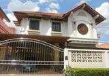 บ้านเดี่ยว 94 ตรว. ซอยมัยลาภ รามอินทรา 14 หรือ เกษตร-นวมินทร์ (ประเสริฐมนูกิจ 29 แยก 8) - DDproperty.com