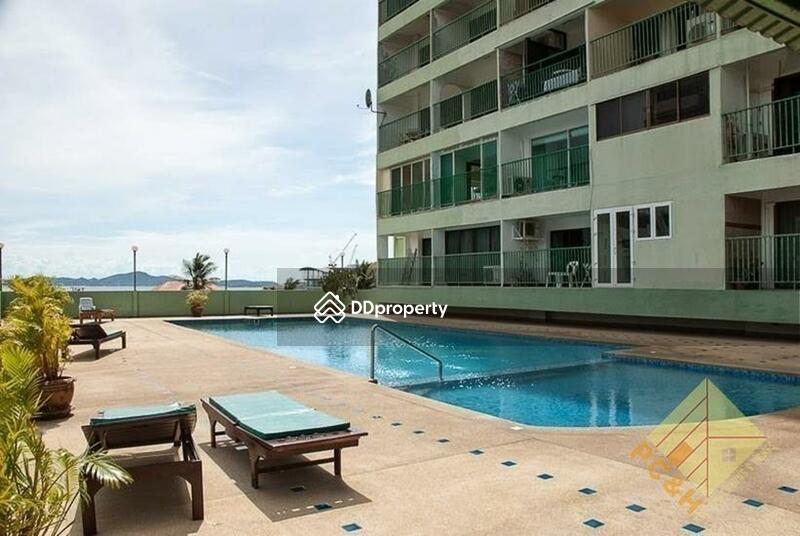 Sombat Condominium #85412114