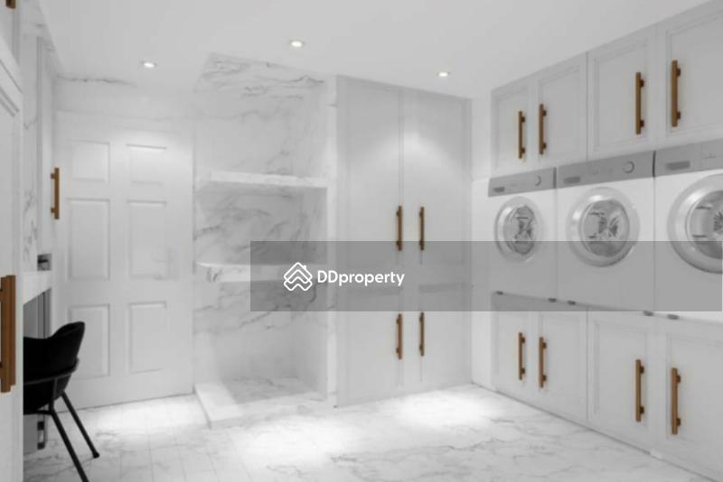Kallista Mansion (คาลิสต้า แมนชัน) #89781430