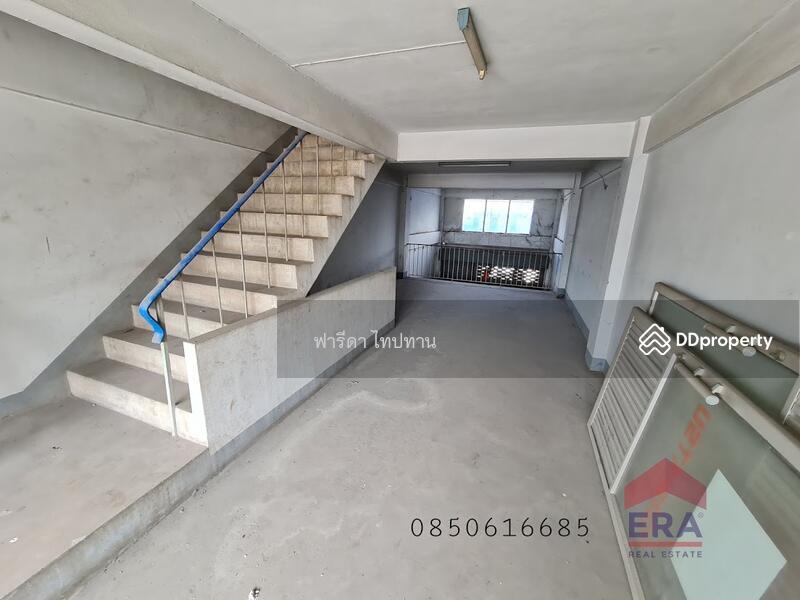 อาคารพาณิชย์ #89094559