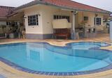 ลดราคา!!! ขายด่วน บ้านเดี่ยว 1ชั้น พร้อมสระว่ายน้ำ 122 ตรว.ซ.ชัยพฤกษณ์ ฝั่งทะเล - DDproperty.com