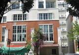 บ้านกลางกรุงทองหล่อ สุขุมวิท 55 - DDproperty.com