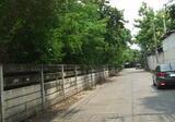 ขายที่ดิน 793 ตารางวา ซ.บุญล้อม (สำโรงใต้5) ที่ดินสวยมาก - DDproperty.com