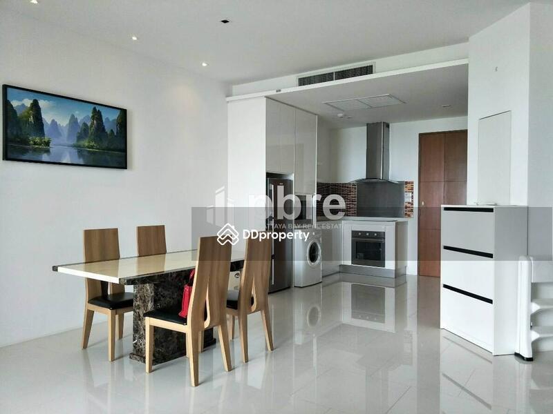 Club Royal condominiums #86651871