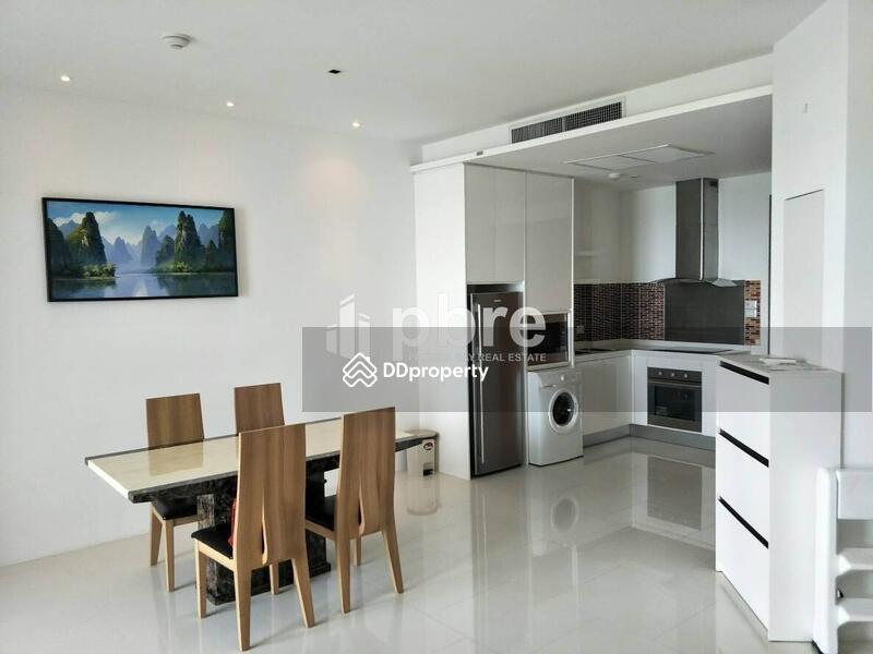 Club Royal condominiums #86651876