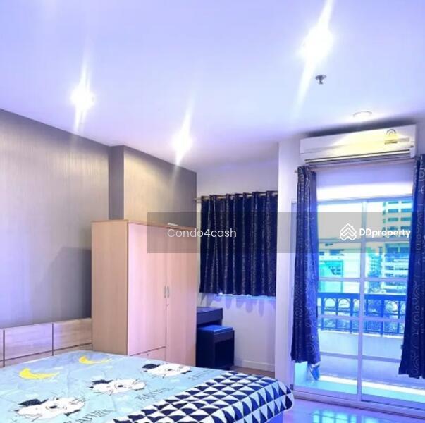Johny Tower condominium #86810666