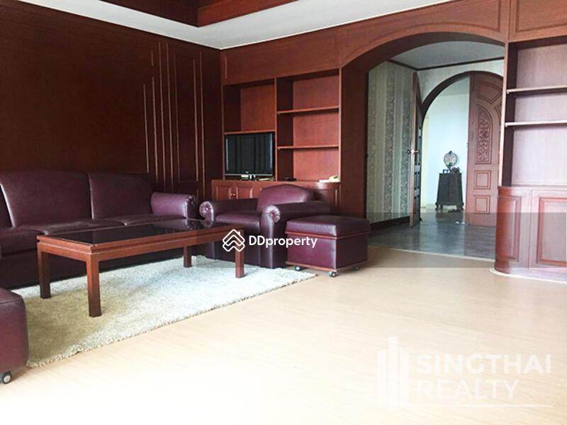 Tongtip Mansion : ทองทิพย์ แมนชั่น #86877514