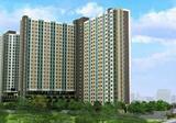 ขายใบจอง Condo lumpini park พระราม 9 - รัชดา (เส้นจตุรทิศ) ขนาดห้อง 30 ตรม. - DDproperty.com