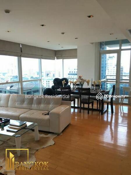 Athenee Residence #87089944