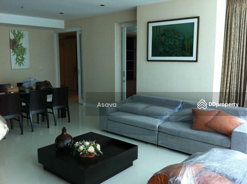 Athenee Residence #87097153