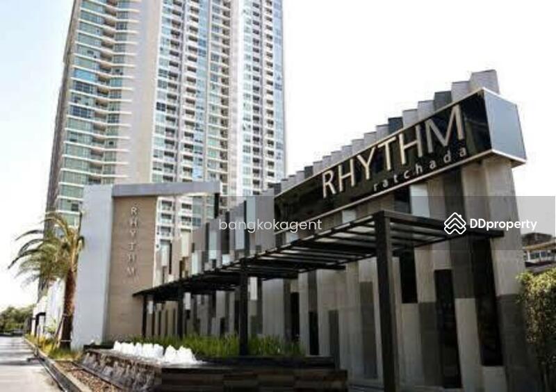 Rhythm Ratchada #87159852