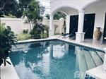 ขาย วิลล่า 3 ห้องนอน ในโครงการ Palm Grove Resort