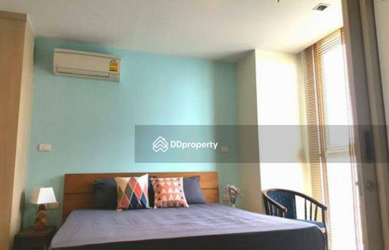 Haus 23 Ratchada-Ladprao #87214436