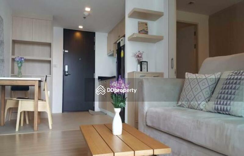 Haus 23 Ratchada-Ladprao #87214437