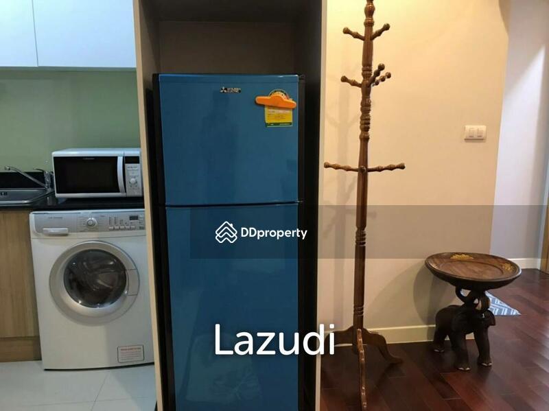 Lazudi Circle Condominium 1 bedroom condo for rent and sale
