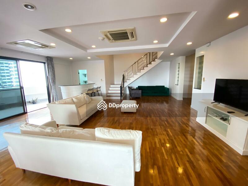 President Park Condominium #88193410