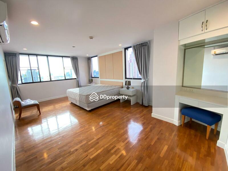 President Park Condominium #88193412