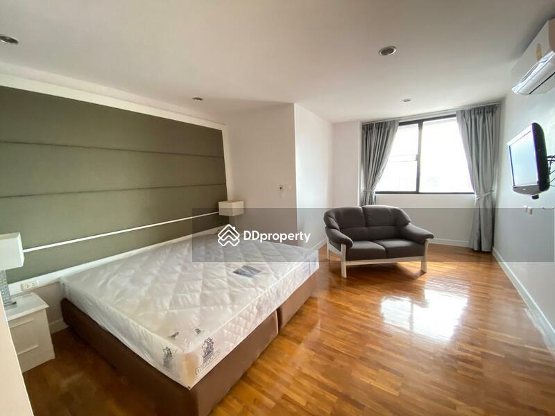 President Park Condominium #88193414