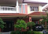 บ้านเดี่ยว 2ชั้น นครศรีธรรมราช - DDproperty.com