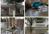 บ้านเดี่ยวชัยพฤกษ์2 ให้เช่า - DDproperty.com