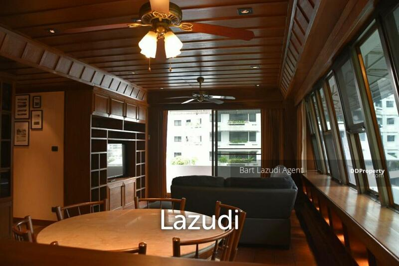 Lazudi 2 Bed Diamond Tower For Sale & Rent